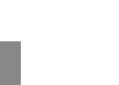 Agence Rive Droite logo manuscrit